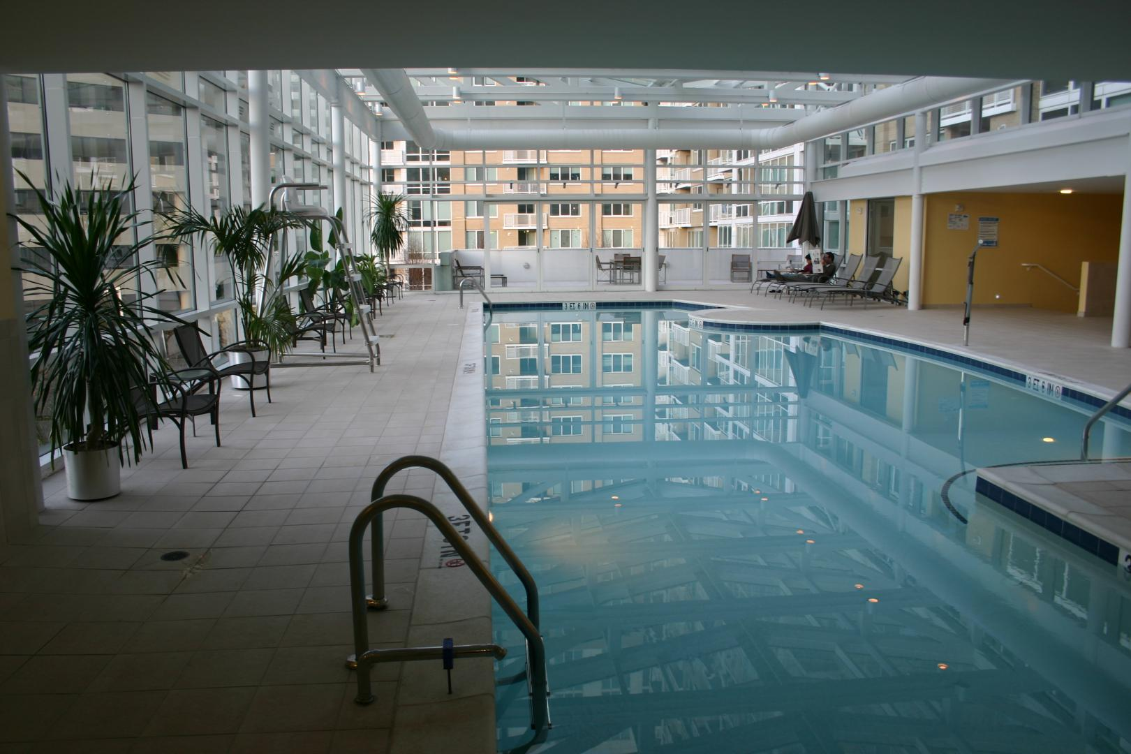 Don't be left out in the cold this winter. Make a reservation with us this fall through the winter and you'll find some serious savings. Call today to find out how you can be swimming in savings and in a pool this winter.